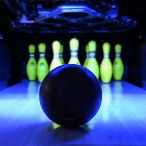 Royal Bowling Caserta
